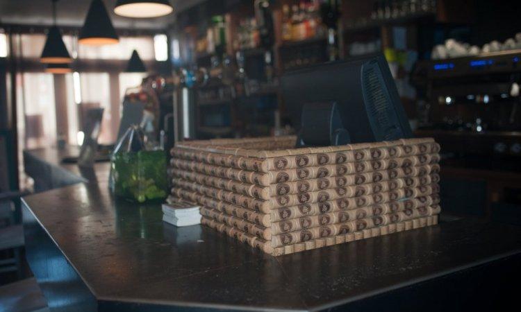 L'Happy Blues Dijon - Restaurant-bar brasserie